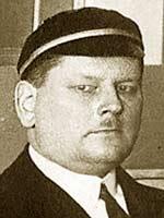 Bohdan Jarochowski