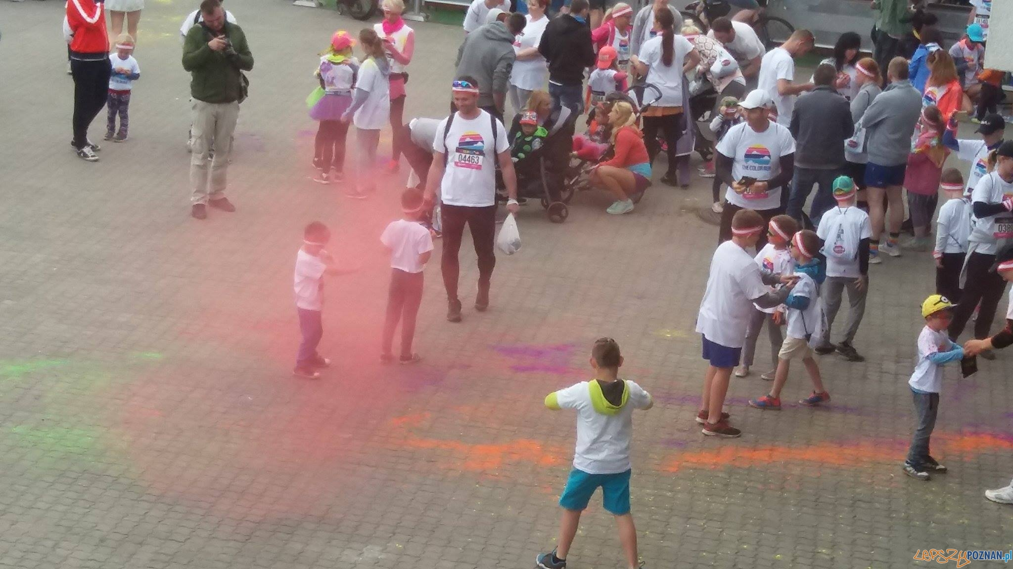 Szybka migawka: Kolorowa Malta  Foto: