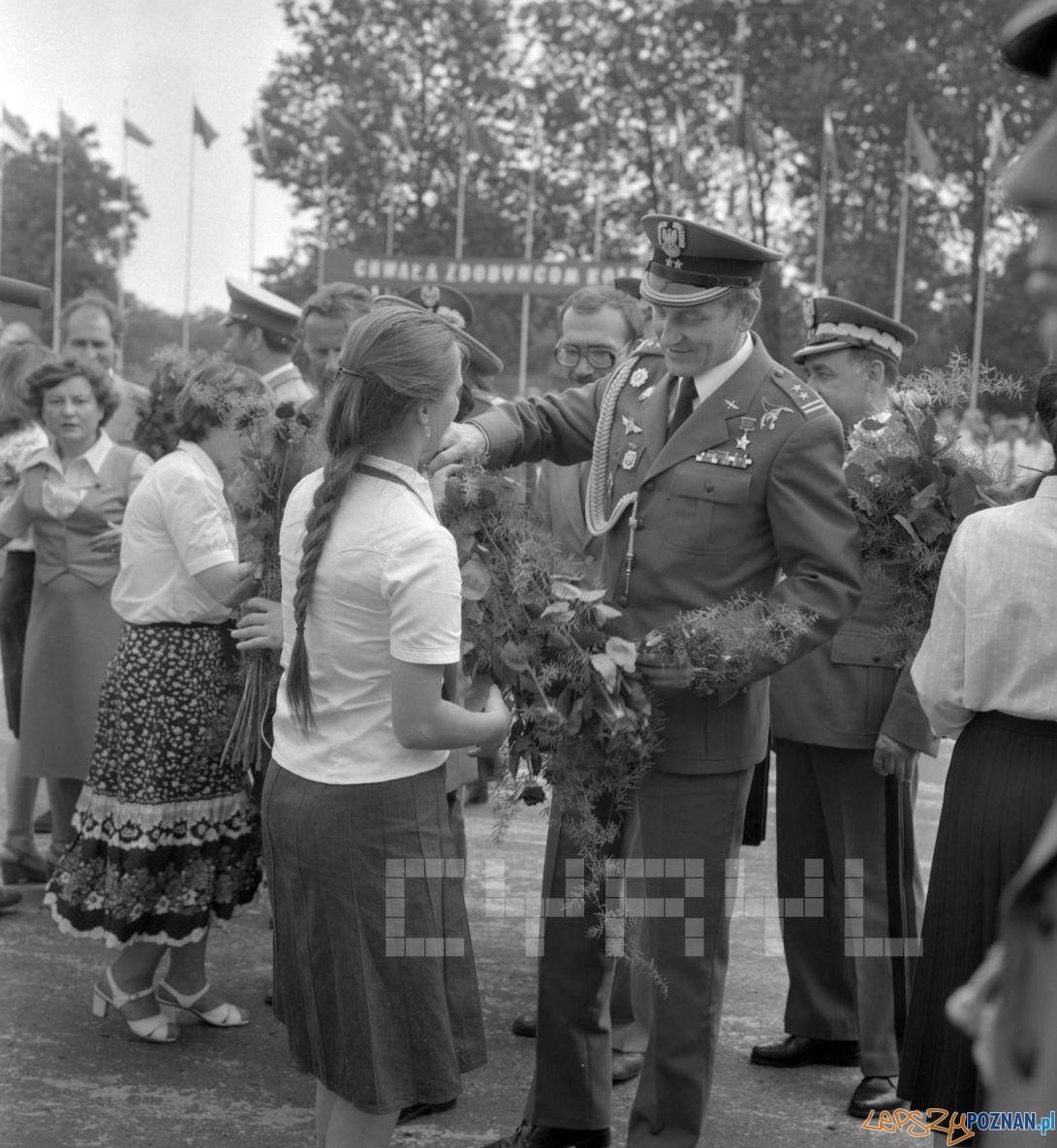 M. Hermaszewski P. Klimuk – 28.07.1978 [S.Wiktor Cyryl] (8)