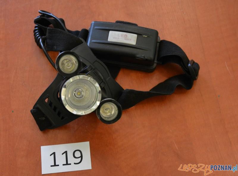 119  Foto: