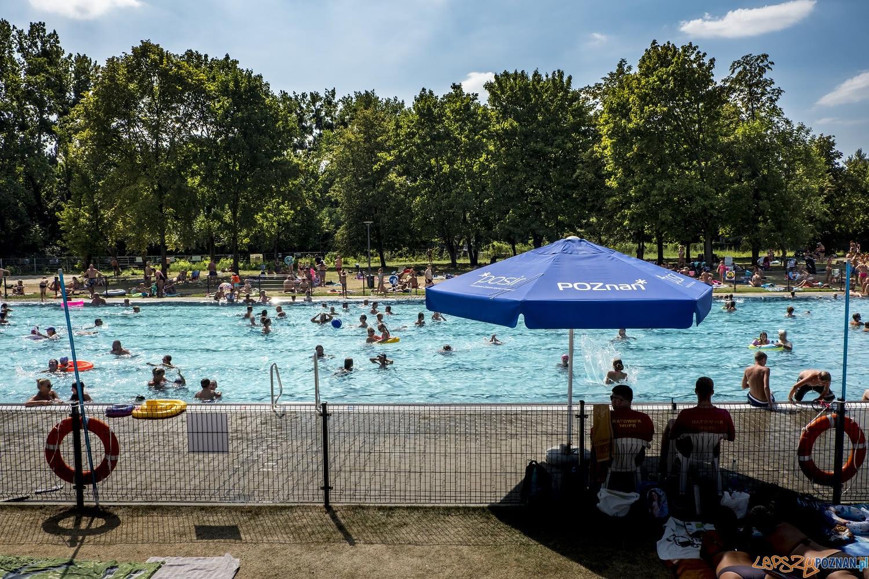 Basen w Parku Kasprowicza (2)  Foto: Adam Ciereszko / POSiR