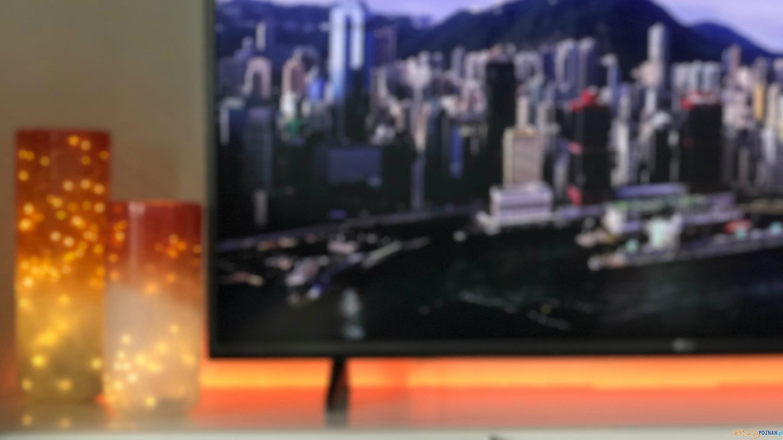 TV  Foto: Designecologist