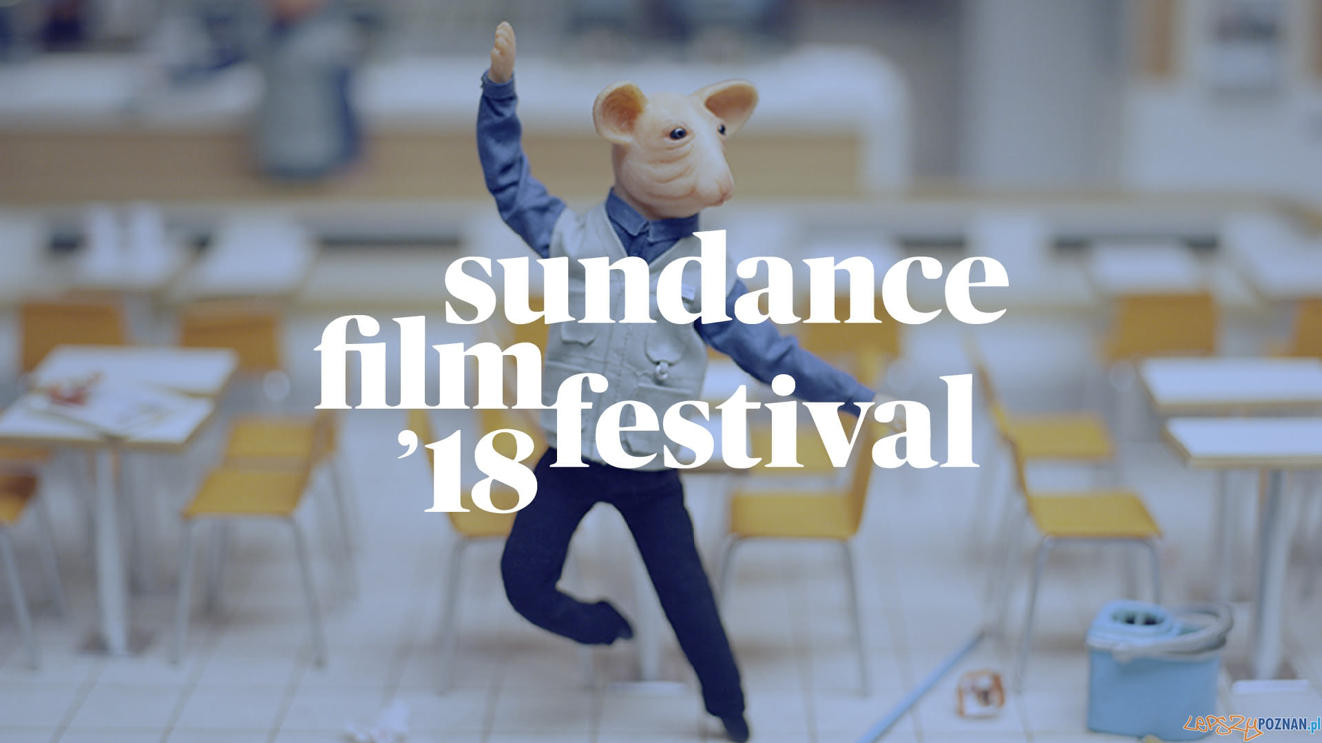 Sundance Shorts Film Tour  Foto: materiały prasowe