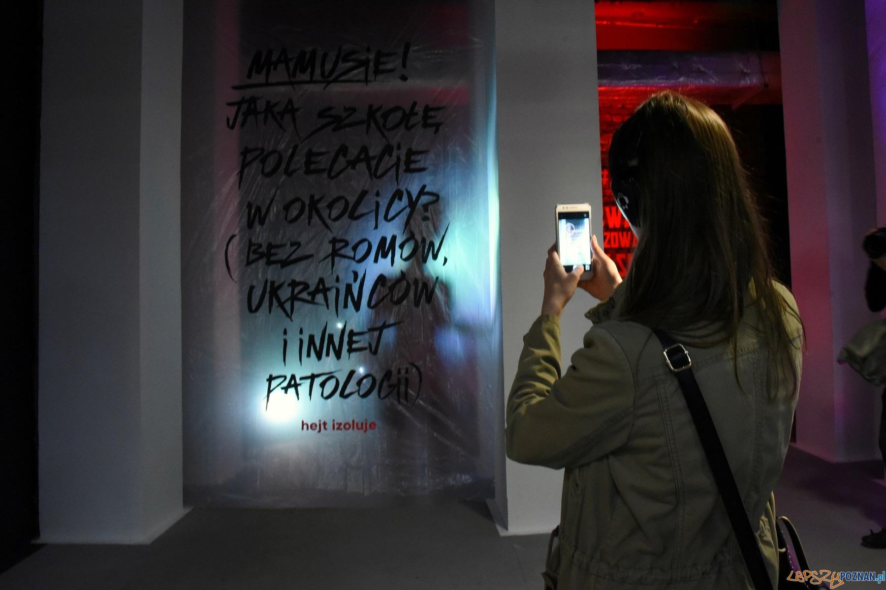NiePozwalam  Foto: materiały prasowe / UMP