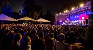 Enter Enea Festival  Foto: materiały prasowe / JakubWittchen.com