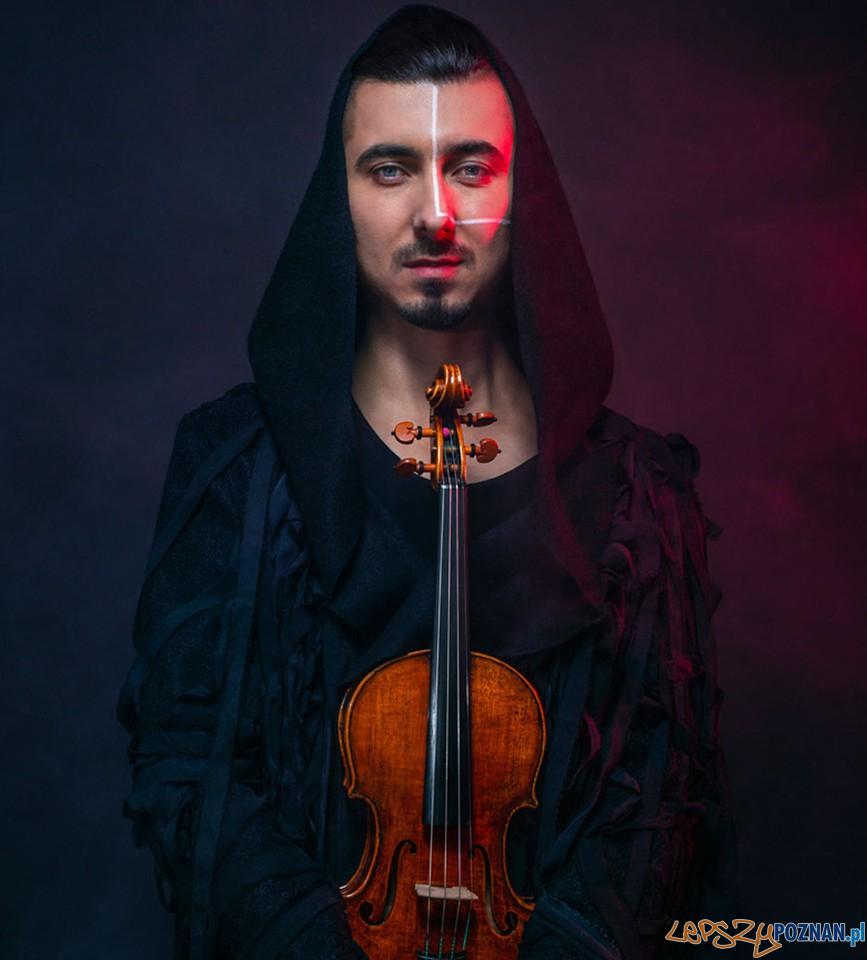 Adam Bałdych Quartet  Foto: materiały prasowe