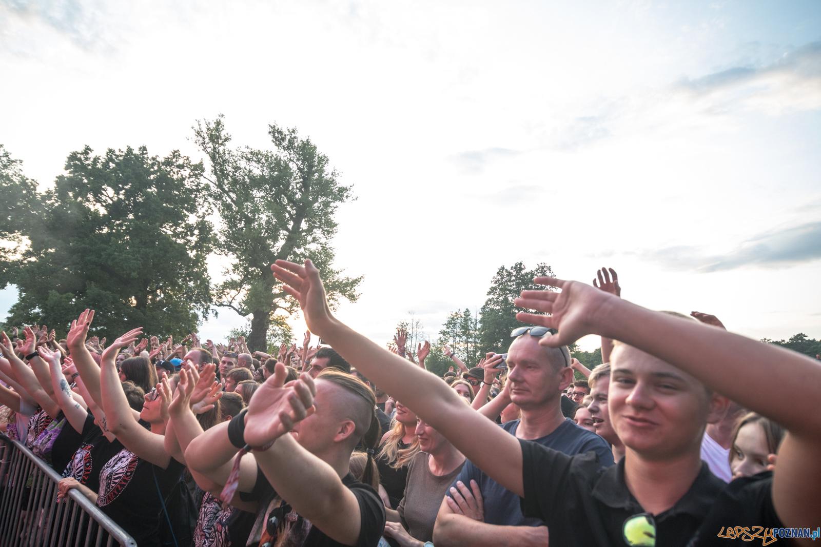 #NaFalach – Luxfest