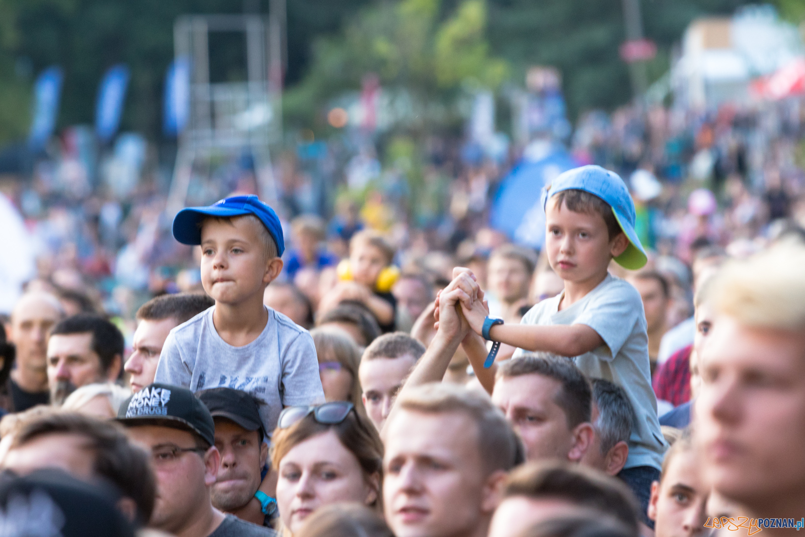 #NaFalach – Luxfest – Luxtorpeda