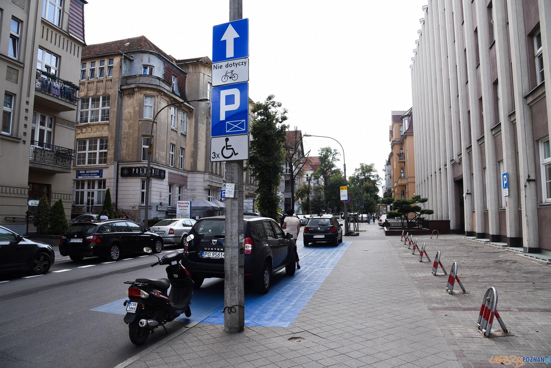 na-ulicy-mickiewicza-obowiazuje-nowa-organizacja-ruchu,pic1,1016,136358,238360,show2  Foto: materiału prasowe / UMP