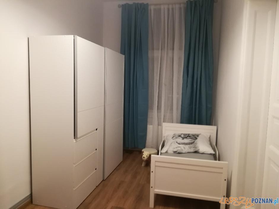 Mieszkanie dla repatriantów  Foto: ZKZL materiały prasowe