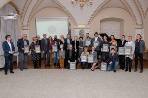 Dobry-Sasiad-2019-S.-Wachala-30  Foto: Slawomir Wachala