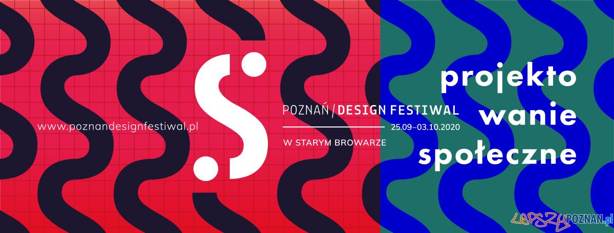 Poznań Design Days Foto: materiały prasowe PDD