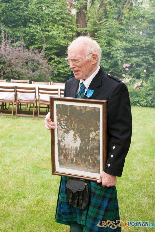 Robert Gamble Foto: Wydawnictwo Media Rodzina