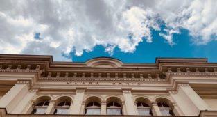 Teatr Polski w Poznaniu  Foto: materiały prasowe