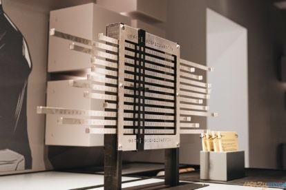 Centrum Szyfrow Enigma (12)  Foto: UMP / materiały prasowe